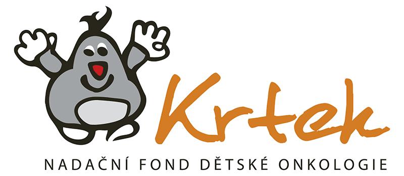 Nadační fond Krtek