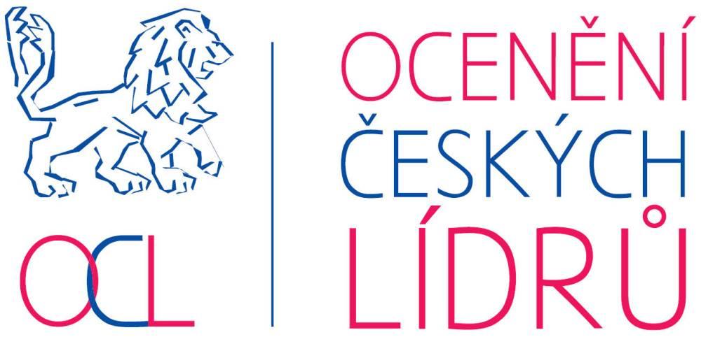 Ocenění českých lídrů