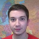 Filip Guziur