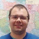 Jiří Šafář