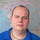 Jiří Volný