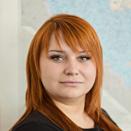 Lucie Jelínková