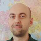 Martin Krška