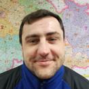 Pavel Kmoníček