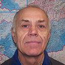 Pavlo Marushchak