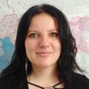Veronika Říhová