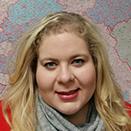 Hana Batošová