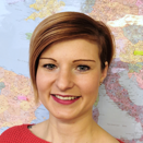 Ivana Jurášová